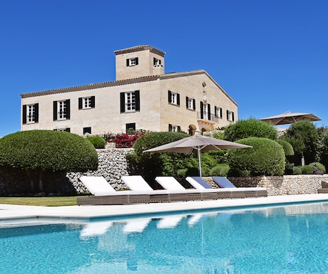 Villa_Cugo_Gran_Menorca_Spain