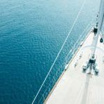 5 key questions for a sublime luxury yacht holiday experience