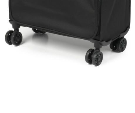ZFrame wheels