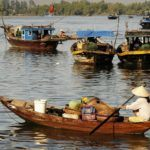 3 luxury highlights of central Vietnam
