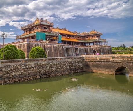 hue-imperial-royal-palace