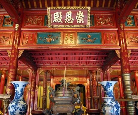 hue-tomb-of-minh-mang
