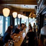 Montreal - a food lover's paradise