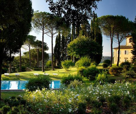 tavernaccia_Tuscany_italy
