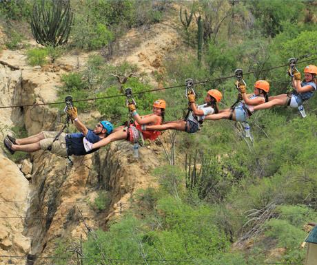 zipliningwithCaboAdventures