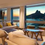 Top 5 luxury hotels for the Rio Olympics uncovered