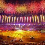 Indulge in Brazil's top 5 festivals