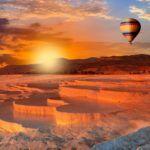 Unlock Turkey: your key to luxury travel in Turkey