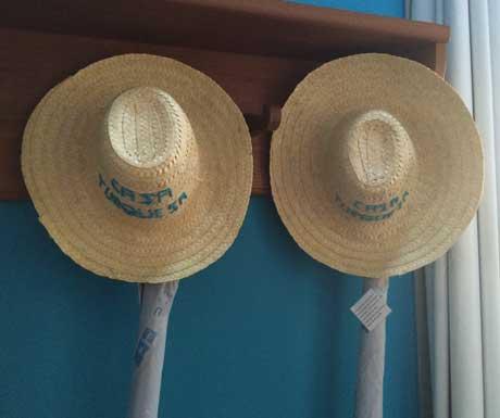 Turquesa-Hats-RSZ