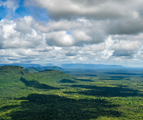 View-from-Preah-Vihear
