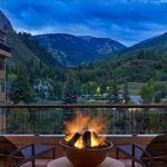 6 luxe Summer experiences in Vail, Colorado