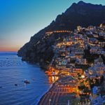 6 spectacular places to visit on the Amalfi Coast
