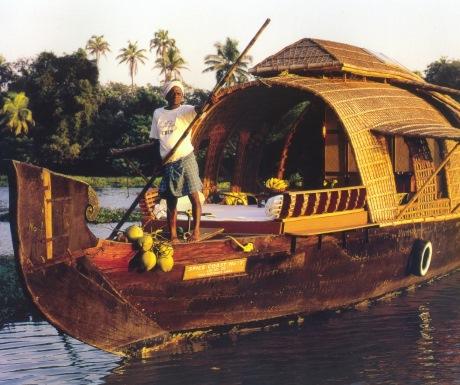 backwaters-of-kerala
