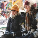 Why Canada will wow you this Winter