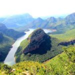 6 unique things to experience in Mpumalanga, South Africa