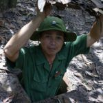 Top 5 places to learn about war history in Indochina