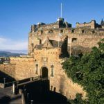 Hidden Edinburgh - 6 secret places in the city