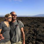6 unforgettable honeymoon spots in the heart of South America