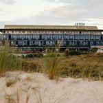 Short stay: Hotel Juan de la Cosa, Santona, Cantabria, Spain