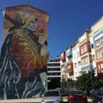 10 great reasons to visit Santona, Cantabria, Spain