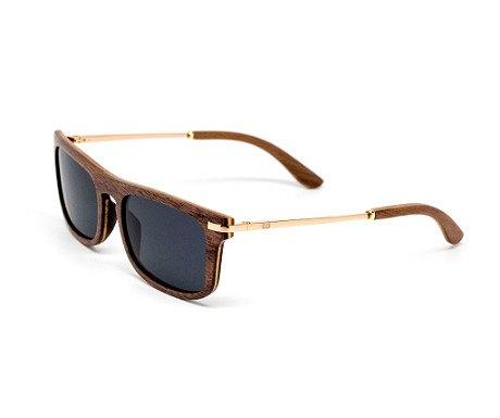 Shady Owl Sunglasses - The Adventurer