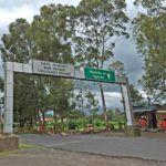 4 reasons to make Uganda your next safari destination