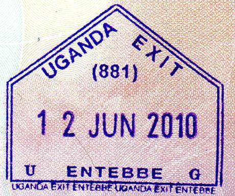 Uganda_exit_stamp_2010