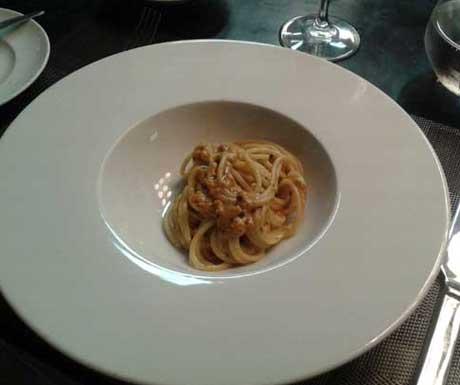 Urchin-with-spaghetti-RSZ