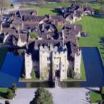 Top 5 family attractions in Kent, UK