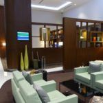 4 great airport lounge perks and where to find them