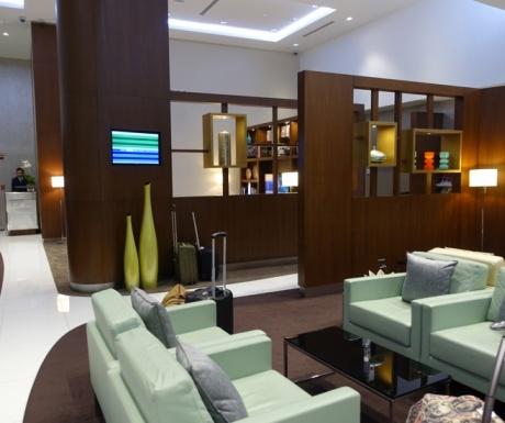 airport-lounge-perks
