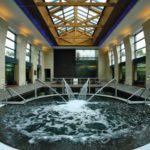 Top 4 spa hotels in the Algarve