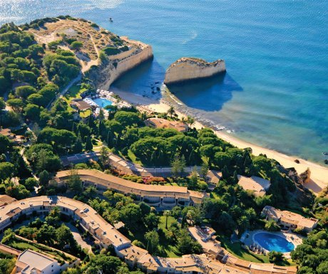 algarve_villalara-thalassa_aerial-view