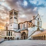 The 5 most amazing town-to-town hikes in Italy