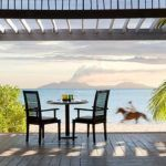 Top 8 luxury hotels in the Caribbean