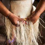 Discover fine handicrafts in Ecuador's Azuay Province