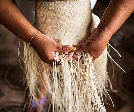 cuenca-hat-weaving-surtrek