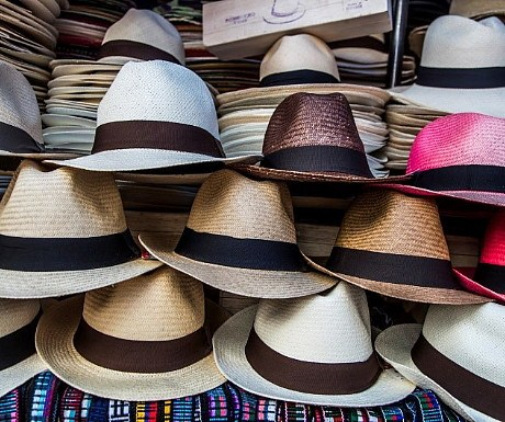 cuenca-panama-hats-surtrek