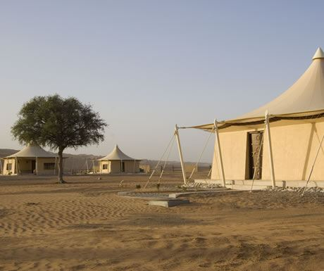 desert-nights-camp-wahiba-sands-269384_385x460