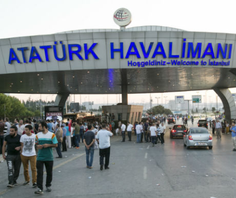 failed-turkish-coup-reinforces-airline-seats-are-commodities