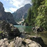 6 great mountain lakes to visit in the Dolomites