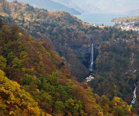 kegon-falls-nikko-national-park