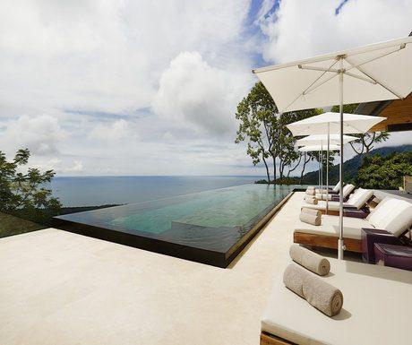 kura-design-villas