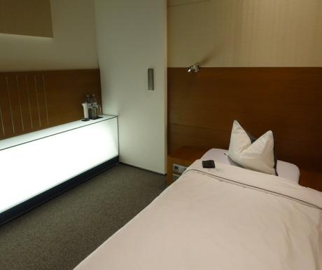 lufthansa-first-class-terminal-nap-room