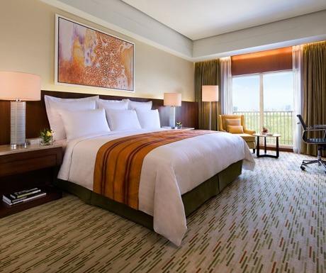 marriott-manilla-deluxe-room