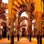 A very Andalusian UNESCO tour