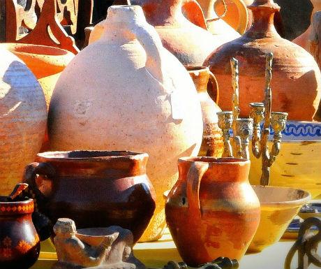 miravet-ceramics
