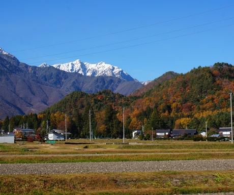 on-the-tateyama-kurobe-alpen-route
