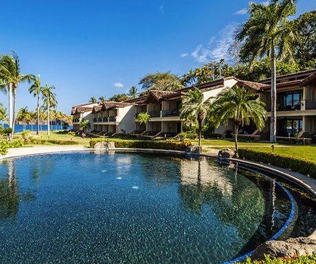 palms-private-residences