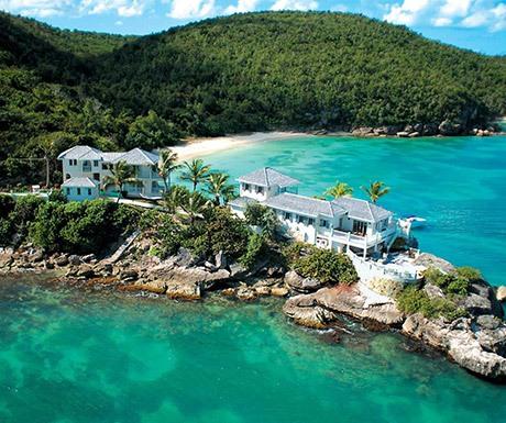 rock-cottage